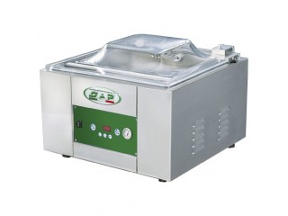 Vacuum Packing Machine Manufacturers