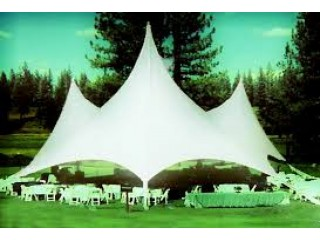 Party Rental Company in California