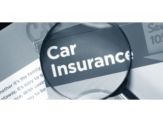 Affordable Car Insurance Quotes Dallas, Texas