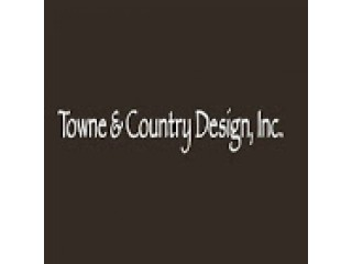 Towne & Country Design, Inc