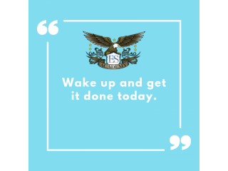 Wake Up and Get It Done Today – Phlebotomy Technician Classes