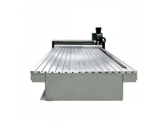 Laser Systems for Acrylic