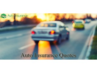 Cheap Automobile Insurance Quotes Amarillo, Texas