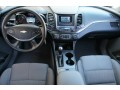 2014-chevrolet-impala-4dr-small-1