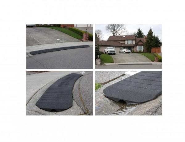 bridjit-driveway-curb-ramp-big-1