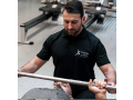 online-personal-training-london-small-0