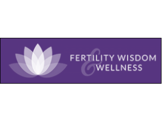 Health & Wellness Coach for Fertility