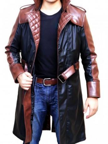 syndicate-jacob-frye-woolen-coat-big-1