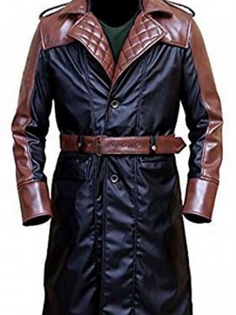 syndicate-jacob-frye-woolen-coat-big-0