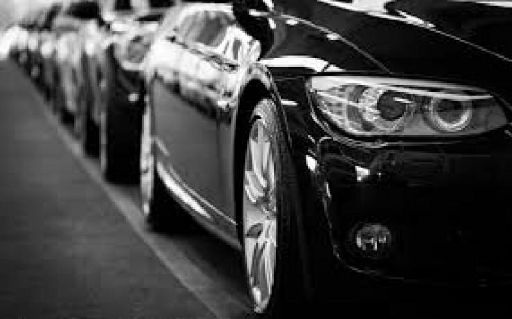 best-car-dealership-us-dealer-license-big-0