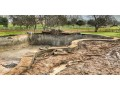 best-pool-builder-company-in-fort-myers-contemporary-pools-small-0