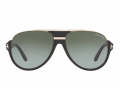 shades-hq-small-0