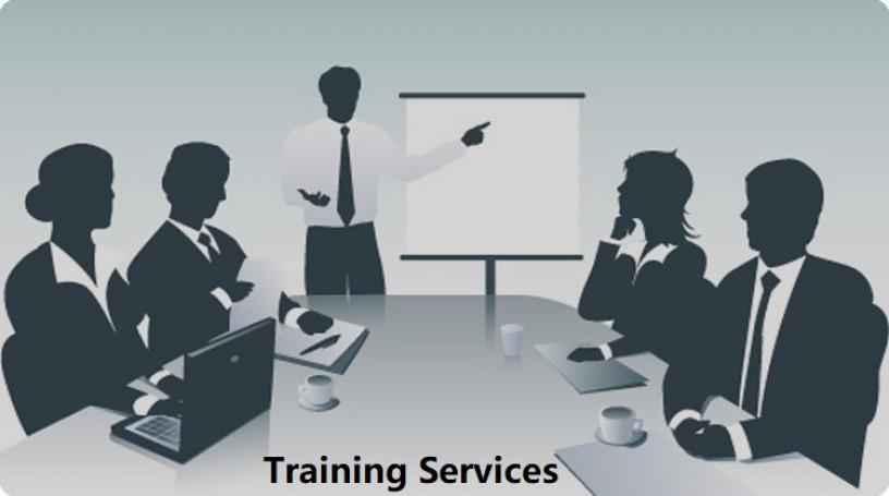 training-services-nc-big-0