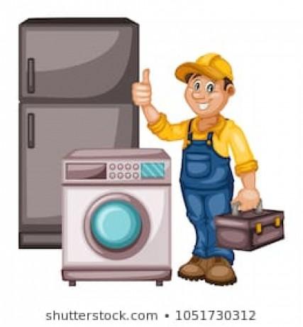 appliance-repair-big-0