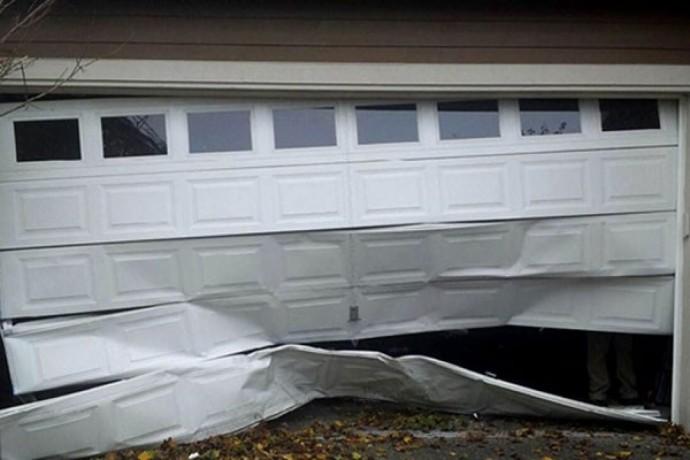 best-garage-door-installation-company-humble-tx-big-2