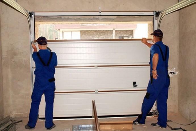 best-garage-door-installation-company-humble-tx-big-0