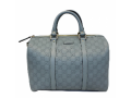 miu-miu-pre-owned-designer-handbags-sell-your-bags-small-1
