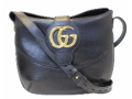 miu-miu-pre-owned-designer-handbags-sell-your-bags-small-2