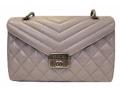 miu-miu-pre-owned-designer-handbags-sell-your-bags-small-0