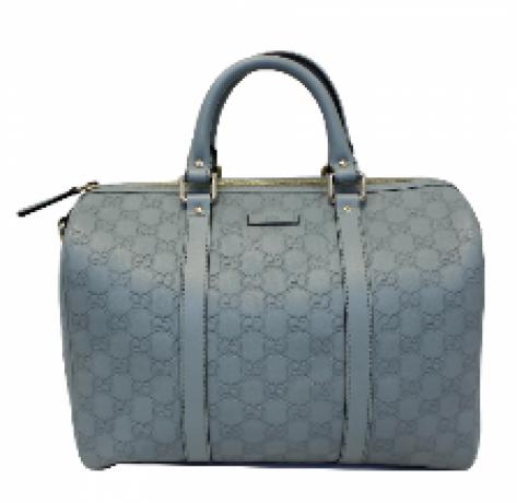 miu-miu-pre-owned-designer-handbags-sell-your-bags-big-1