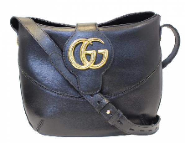 miu-miu-pre-owned-designer-handbags-sell-your-bags-big-2