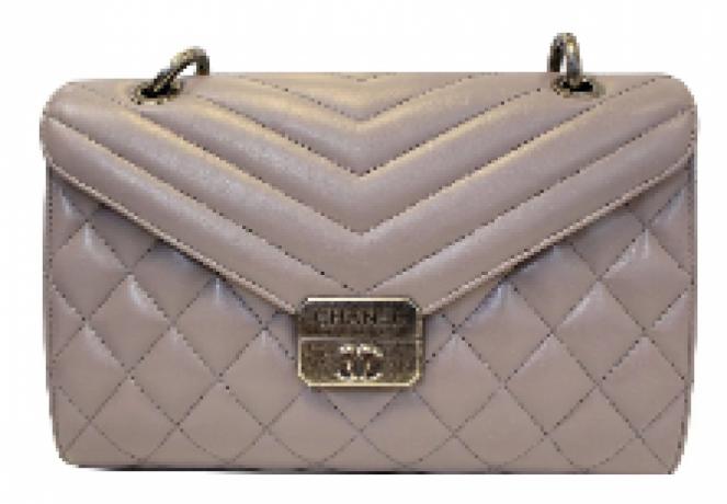 miu-miu-pre-owned-designer-handbags-sell-your-bags-big-0