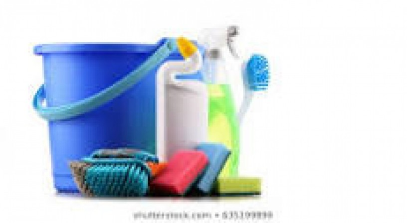 mature-house-keeper-cleaner-5-years-experience-big-0