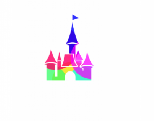 birthday-party-planning-fairy-castle-miami-big-0
