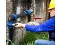 professional-plumbers-fort-worth-small-1
