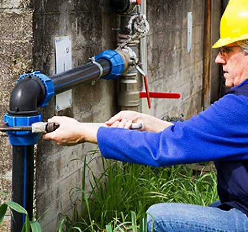 professional-plumbers-fort-worth-big-1