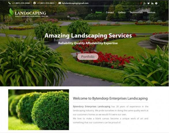 sandy-utah-landscaping-big-0