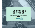 affordable-seo-services-in-houston-small-0