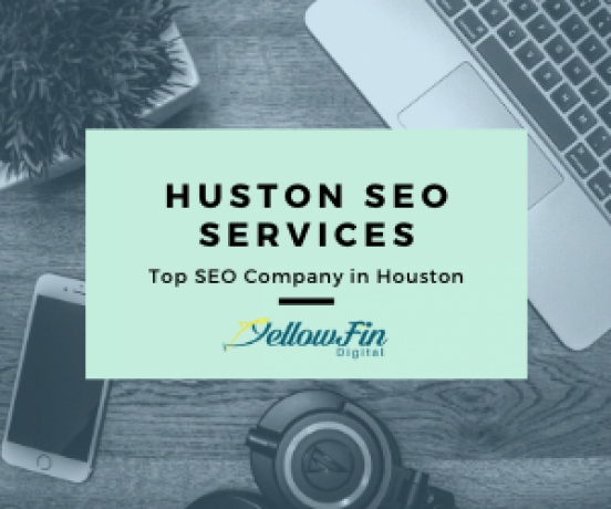 affordable-seo-services-in-houston-big-0