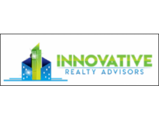 Commercial Real Estate Firm | Investment Property Specialist Houston TX
