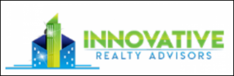 commercial-real-estate-firm-investment-property-specialist-houston-tx-big-0