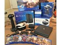 sony-ps4-1tb-pro-console-with-8-games-150-bona-nza-sales-small-0