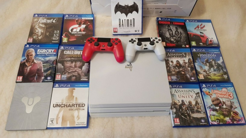 sony-ps4-1tb-pro-console-with-8-games-150-bona-nza-sales-big-1