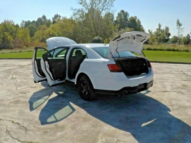 2014-ford-taurus-35l-v6-51k-miles-big-2