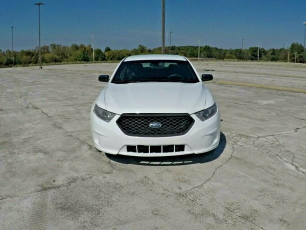 2014-ford-taurus-35l-v6-51k-miles-big-1