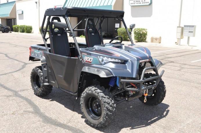 2019-odes-x2-800cc-st-big-0