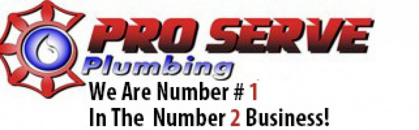 affordable-residential-plumbing-service-fort-worth-big-0