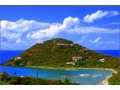 caribbean-vacation-home-rentals-small-0