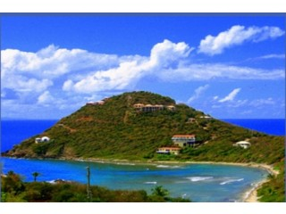 Caribbean Vacation Home Rentals