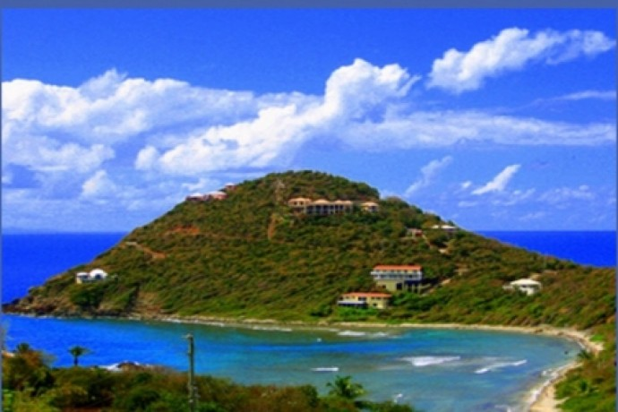 caribbean-vacation-home-rentals-big-0