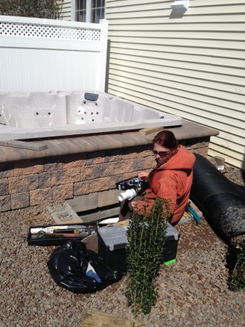 hot-tub-and-spa-repair-services-year-round-big-0
