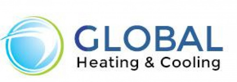 hvac-contractors-chicago-hvac-repair-global-heating-cooling-big-0