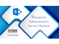 sharepoint-administration-service-houston-small-0