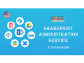 sharepoint-administration-service-houston-small-2
