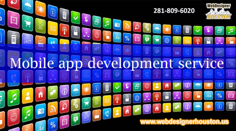 mobile-app-development-houston-big-0
