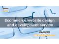 ecommerce-website-design-houston-small-0